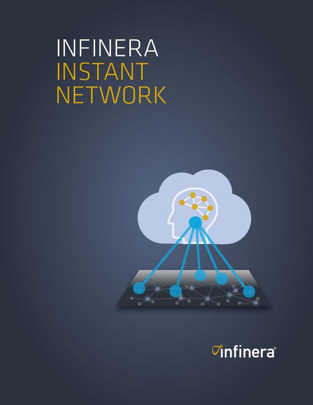 Instant Network Whitepaper