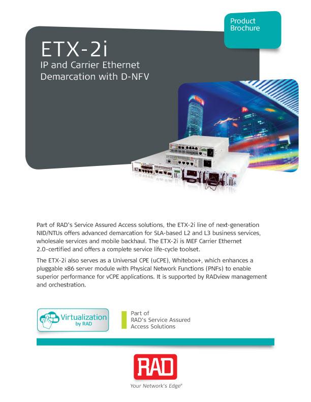 ETX-2i